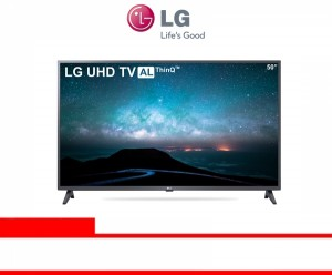 LG LED 50UM7300PTA
