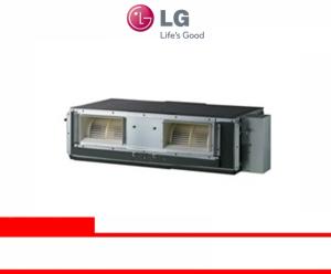 LG AC CEILING 4 PK (AB-Q36GGLA0 + AUUQ36LH1)