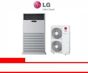 LG AC FLOOR STANDING INVERTER 10 PK (AP-Q100LFA0 + APUQ100LFA0)