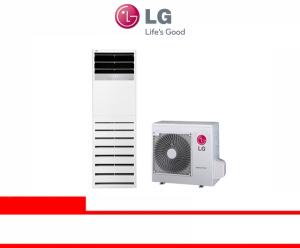 AC FLOOR STANDING INVERTER 2.5 PK (AP-Q24GS1A3 + APUQ24GS1A3)