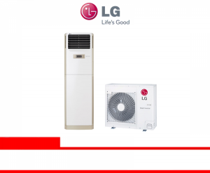 LG AC FLOOR STANDING INVERTER 4 PK (AP-Q36LR5A3 + APUQ36LRA3)