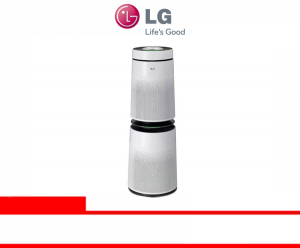 LG AIR PURIFIER (AS10GDWHO)