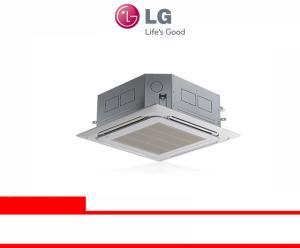 LG AC CASSETTE 3PK (AT-C308PLE0)