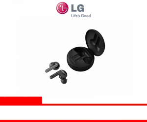 LG TONE EARBUDS (FN7.ABINBK/WH)