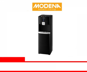 MODENA WATER DISPENSER (RO 8101)