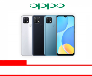 OPPO A15S 4/64 GB