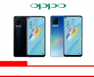 OPPO A54  6/128 GB