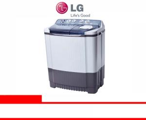 LG WASHING MACHINE (P905R)