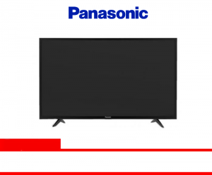 """PANASONIC LED ANDROID TV 32"""" (TH-32HS500G)"""