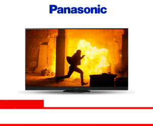"PANASONIC 4K UHD OLED TV 65"" (TH-65HZ1500G)"