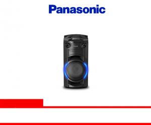 PANASONIC WIRELESS SPEAKER (SC-TMAX10GSK)