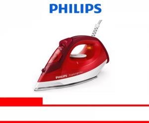 PHILIPS SETRIKA (GC-1424/45)