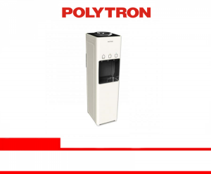 POLYTRON WATER DISPENSER (PWC 108)