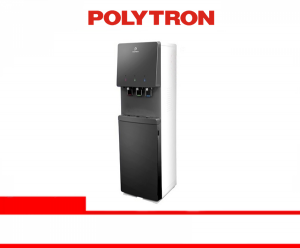 POLYTRON WATER DISPENSER (PWC 778)