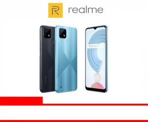 REALME C21 4/64 GB