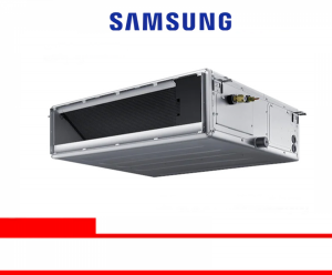 SAMSUNG AC DUCTED 2.5 PK (AC071NNMSEC)