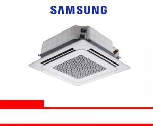 SAMSUNG AC CASSETTE 3 PK (AC090NN4DEH)