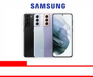SAMSUNG GALAXY S21+ 5G 8/256 GB (SM-G996)