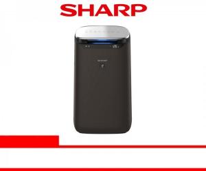 SHARP AIR PURIFIER (FP-J80Y-H)
