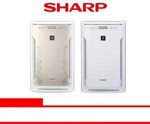 SHARP AIR PURIFIER (FP-A80Y-N/W)