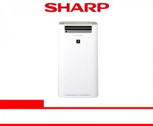 SHARP AIR PURIFIER (KC-D60Y-W)