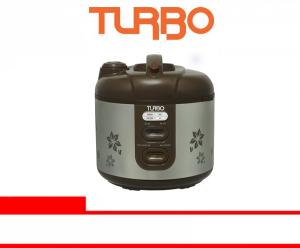 TURBO RICE COOKER 1.8 L (CRL 1180)