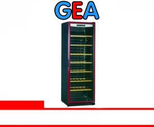 GEA SHOWCASE (XW-400E)