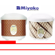 MIYAKO RICE COOKER (MCM-508BTK KW/PR G)